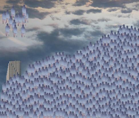 surpopulation4