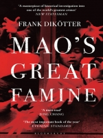 2011_2_br1_mao_s_great_famine_the_history_of_china_s_most_devastating_catastrophe-small200