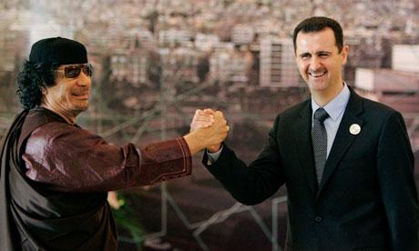Bashar-Assad-Muammar-Gadh-007