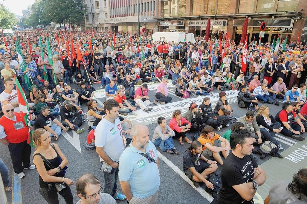 Les-quatre-defis-de-Mariano-Rajoy-pour-l-Espagne_article_popin