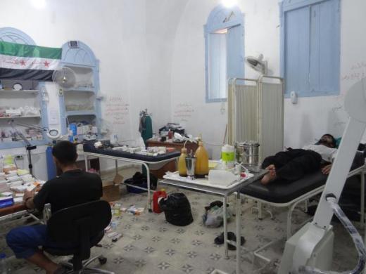 cropped520_Hospital Waleed_0