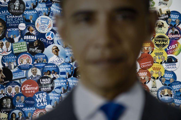 une-affiche-de-campagne-de-barack-obama_818623