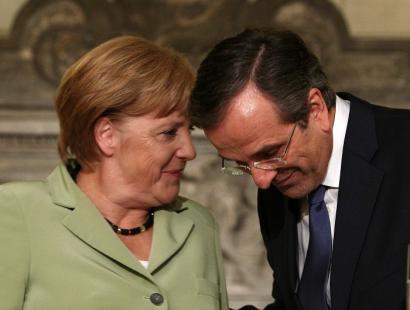 Merkel_Samaras_2
