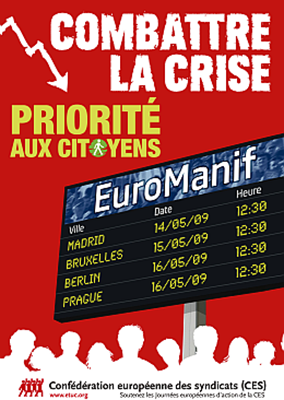affiche_manif_europeenne_15_mai_ces