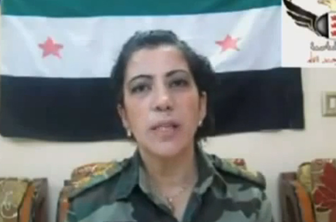 syria_defected_soldier
