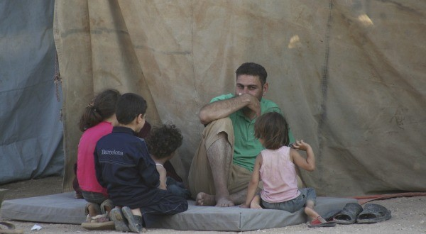 syrie_refugies