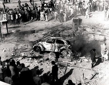 Egypt1977Vignette