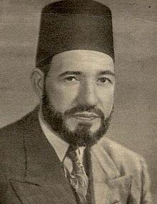 220px-Hassan_al-Banna
