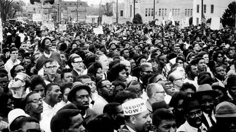 gty_selma_montgomery_civil_rights_march_crowd_thg_120130_wblog