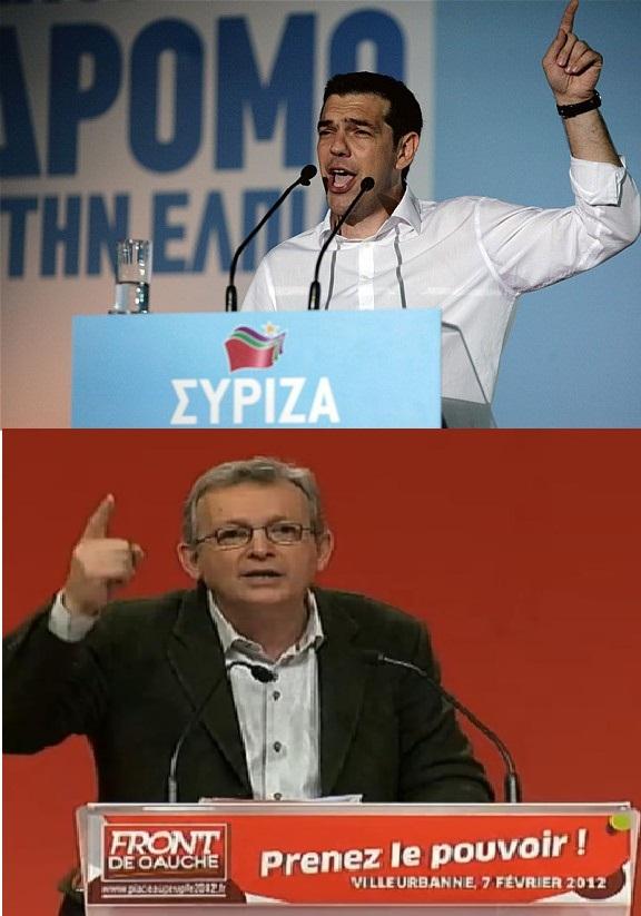 tsipras_2249034b