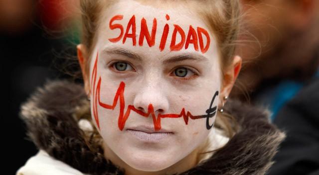 1371120738_219035_1371236375_noticia_fotograma