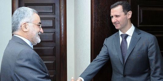1751566_3_93e9_le-president-syrien-bachar-al-assad-a-rencontre_86ab641d458ec04106d62e86824763bc