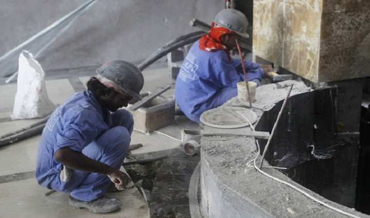 Study-says-Qatar's-HDI-ranking-distorted-due-to-migrant-workers-