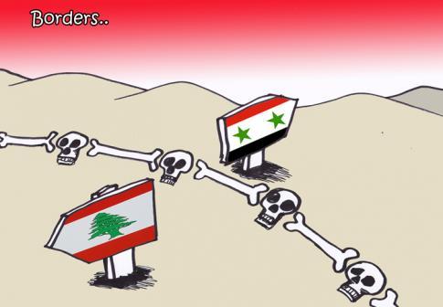 2904-SyrieRefugies