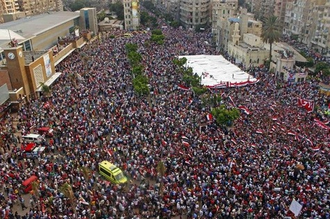 Manifestations-massives-contre-le-pouvoir-en-Egypte_article_main