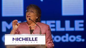 AFP_131118_1j6z9_bachelet-election-chili_sn635