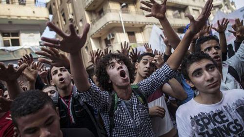 335551_Egypt-Cairo-protest