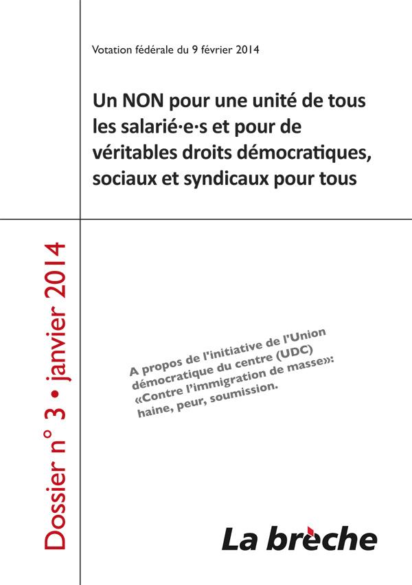 NonIniativeUDC