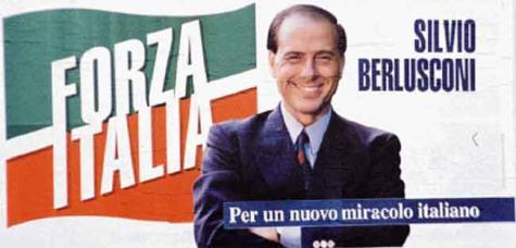 silvio-berlusconi-crisi-manovra-forza-italia-1994-giuseppe-calderisi-tasse-1314084969933