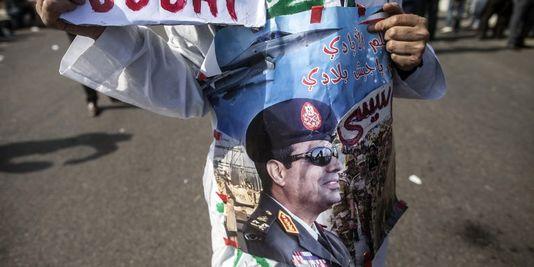 4360953_3_8a19_un-partisan-d-al-sissi-brandit-son-portrait-au_a0d2b7e59ac5a8e131459bdddcd4cc8d