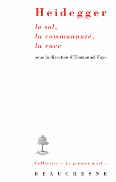 FayeBeau