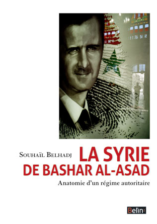 6467_couv_syrie.indd