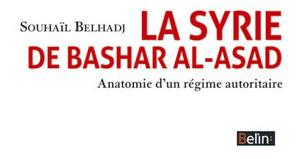 Belhadj