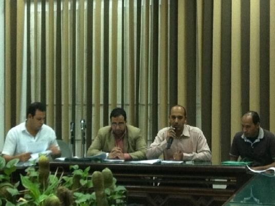 doctors_syndicate_news_conference