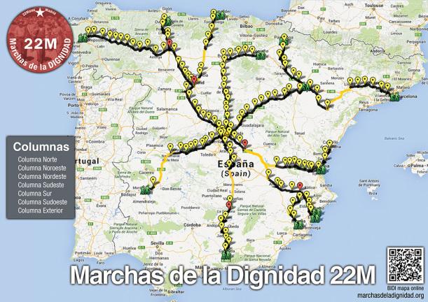 marchasdignidad-maparutascolumnas2
