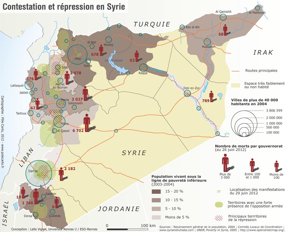 syrie_carte