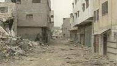 israel-palestine-rue-deserte-a-jenine-479942_1713