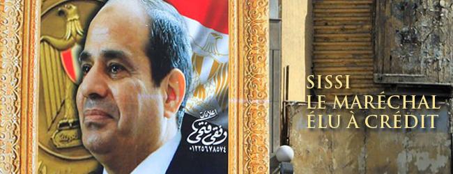 launeEgyptSissiPres2
