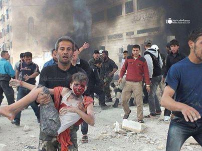 syria-destruction-aleppo-hospital