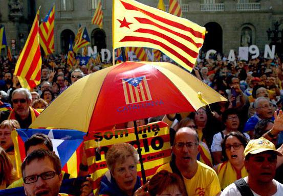 Barcelone30sept14