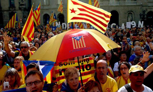 imagen-cataluna