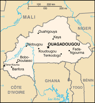 Burkina_Faso_carte