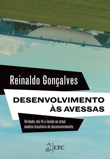 images.livrariasaraiva.com.br copie