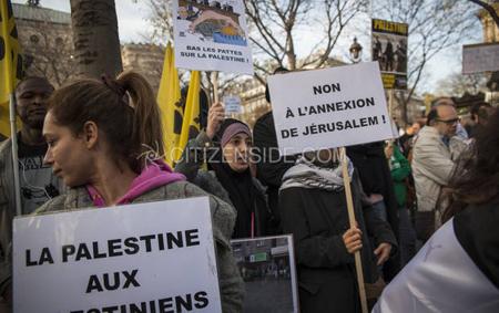 1096918-palestiniens-1