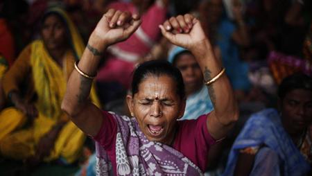 Bhopal_0