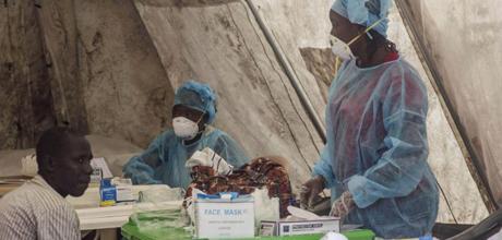 sierra-leone-ebola-3-702×336