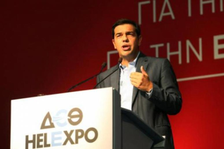 syriza_greece_elections_0