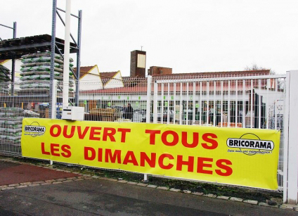 FranceDim