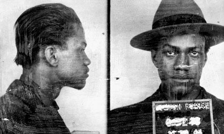 Malcolm-X-mugshot-1944-007