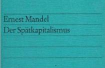 Spatkapitalismus