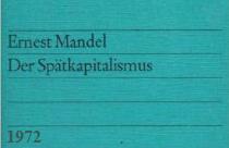 Spatkapitalismus1972