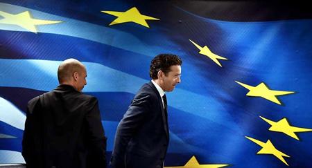 1092629_les-europeens-et-le-gouvernement-grec-ne-parlent-plus-la-meme-langue-web-tete-0204153834167_660x357p