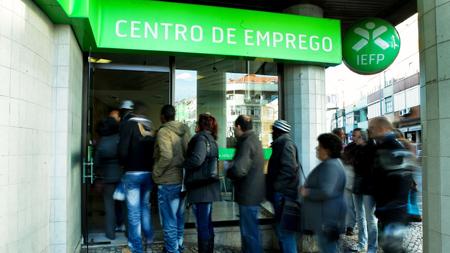 2012-03-15-desemprego_centro_emprego_amadora1_lusa