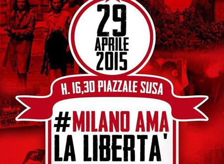 Milan29avril