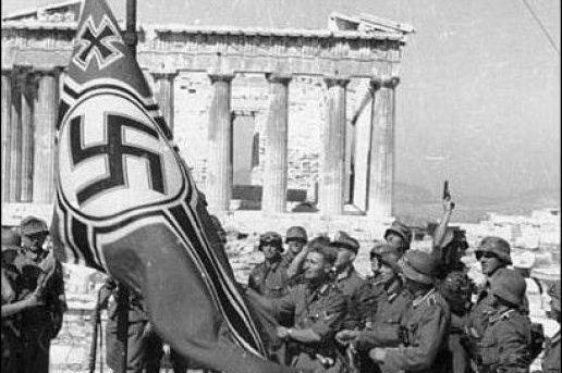 la-grece-demande-a-l-allemagne-des-reparation-de-guerre-esti_519377_516x343