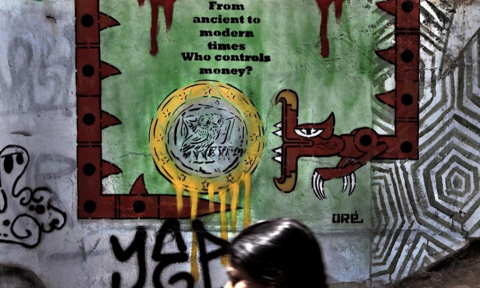 Euro-graffiti-in-Athens–008